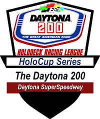 HC Daytona 200 Main.png