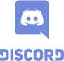 discord-logo-discord-494x471.png