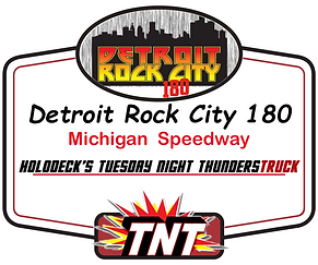 TNT Detroit Rock City 180 Main.png