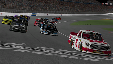 TNT R13 Vegas simmons win.PNG