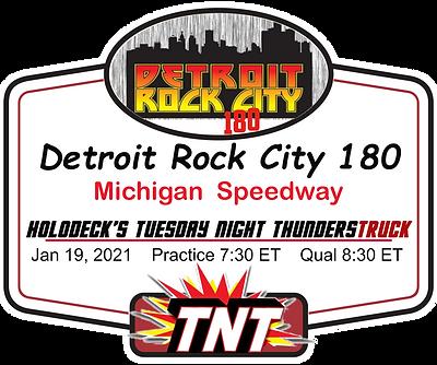 TNT 2021 Detroit Rock City 180.png