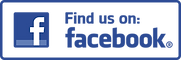 facebook-clipart-logo-15-transparent.png
