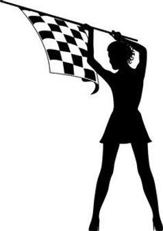 race girl.jpg