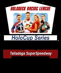 HC Talladega Nights 200 Main.png