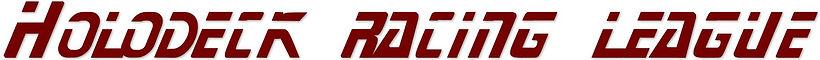 hdr ST logo dark red.JPG