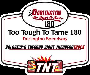 TNT Too Tough To Tame Main .png