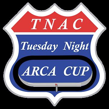 TNAC Logo.png