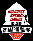 HRL Cup Shield Logo.png