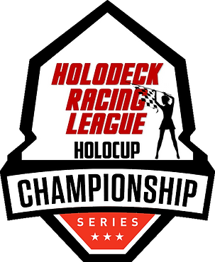 HRL Cup Shield Logo.png