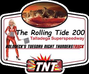 TNT Rolling Tide 200 Main.png
