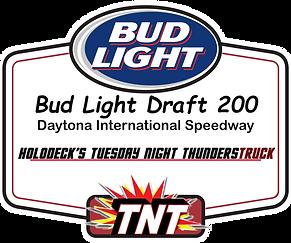 TNT Bud Light Draft 200 Main.png