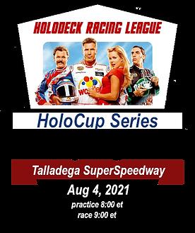 HC S3 Talladega Nights 200 Template.png