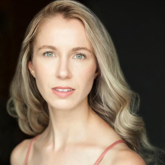 Sophie Renee