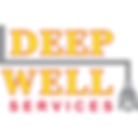 Deep Well Services Logo.png
