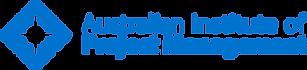 AIPM Logo.png