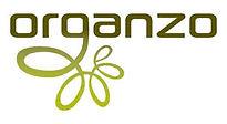 Organzo logo.jpg