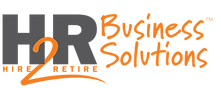 H2R Business Solutions logo.png