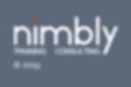 Nimbly logo.png