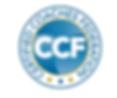 CCP-CCF Logo.PNG