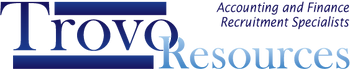 Trovo Resources logo.png