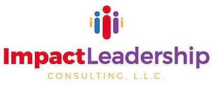 IMpact leadership consulting logo.jpg