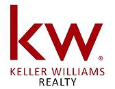 Keller Williams logo.png