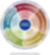 EQi Model.jpg