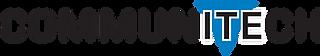 Communitech Logo.png