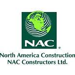North America Construction logo.jpg