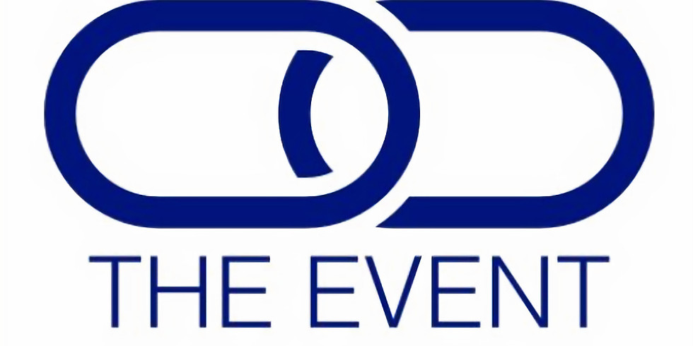 THE EVENT 2.0