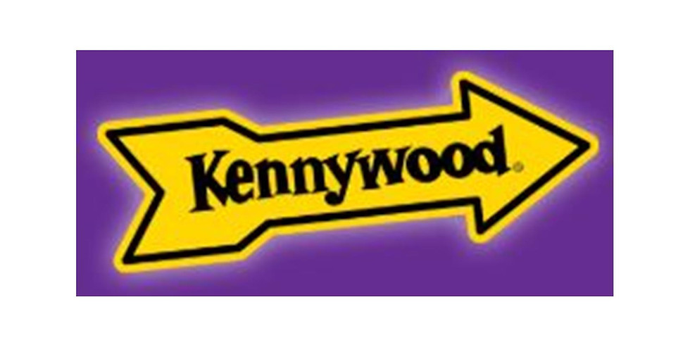 Youth Trip to Kennywood
