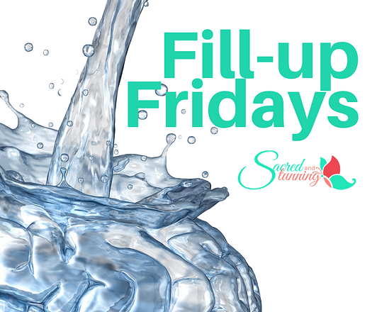 Fill-up Fridays #2.png