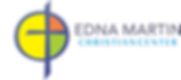 EMCC_logo-Converted.png