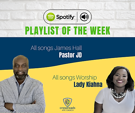 Spotify Playlist Week#2.png