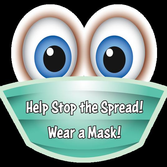 EyesMask_HelpStopSpread
