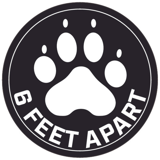 6 Ft_Pet