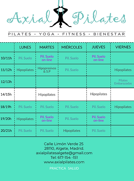 HORARIO PILATES 2020-2021.png