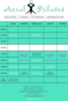 horarios yoga 2019-2020 (DN4).png