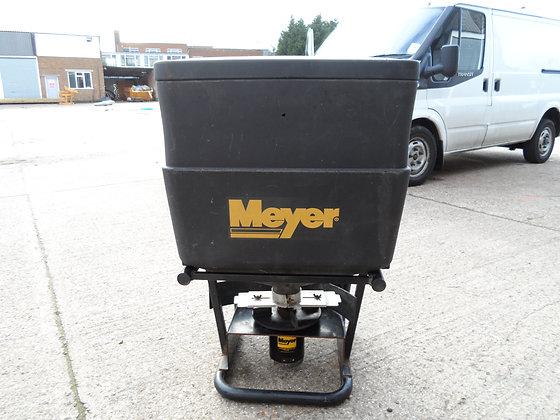 Meyer BL400 Spreader