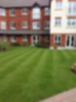 gardener in leicester, grounds maintenance leicester, gardener wanted leicester, driveway cleaning leicester, gemini grounds maintenance, gemini grounds and gardens, grass cutting service, gritting service leicester, commercial gardening leicester,