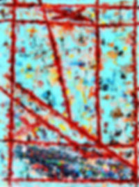 155C485C-4DFF-4EAD-B25C-9D5969127B41_1_2