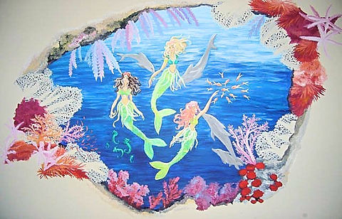 Mermaids 2.jpg