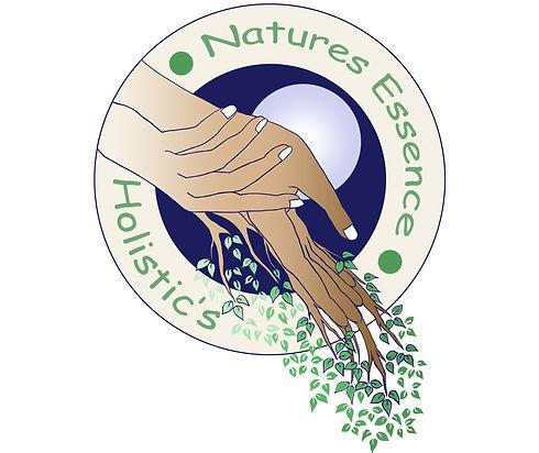 Natures Essence 3b.jpg
