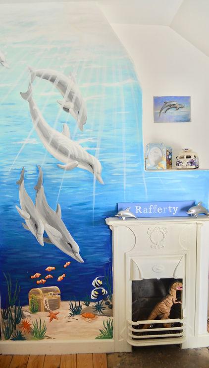 Dolphins_Fotor.jpg