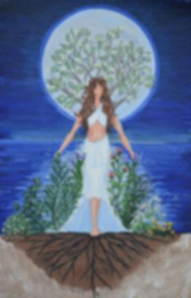 Moon bath goddess.jpg