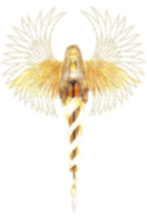 Golden Priestess 5.jpg