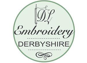 D L Embroidery logo.jpg