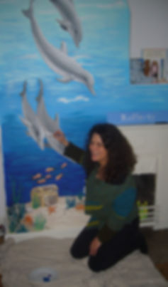 Dolphins.jpeg