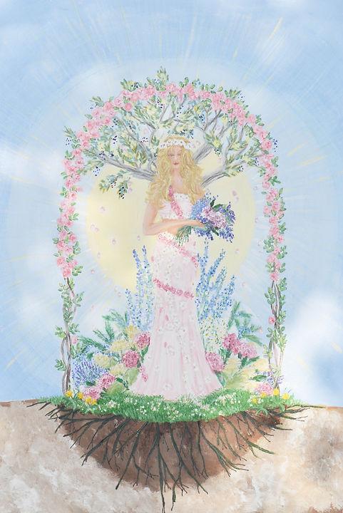 Nima goddess dapple c.jpg