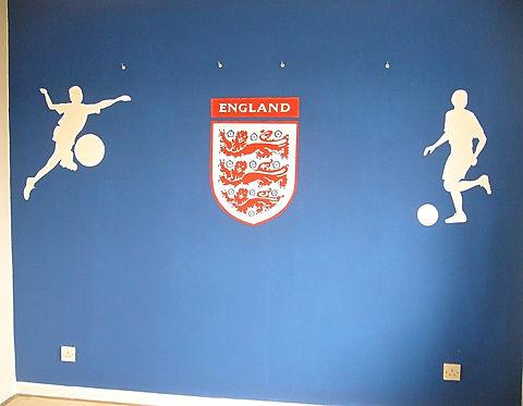 England_Fotor.jpg